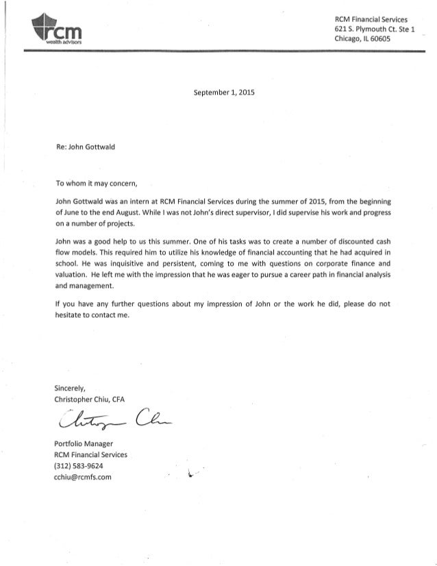 John Gottwald Letter of Reference-2