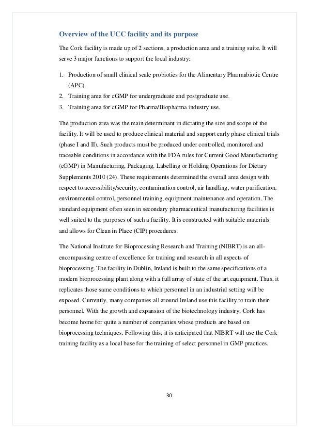 (2019-2025) Global Cork Flooring Market Report : Top ...