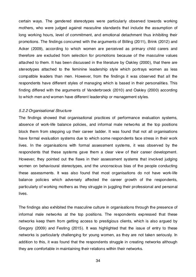 organisational commitment study research methodology Sample organizational commitment  guide in deciding on the case study method chapter 3 or methodology discussed the  research methodology (7).