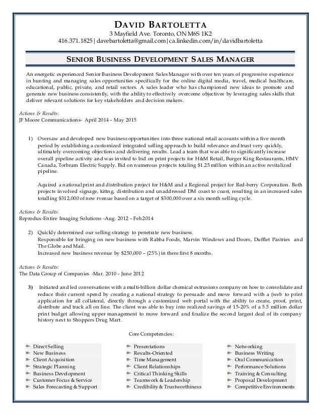 Resume:Cover Letter- Master 2