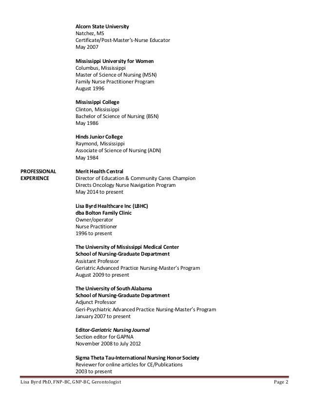 oncology rn resume oncology nurse resume nursing resume sample resume