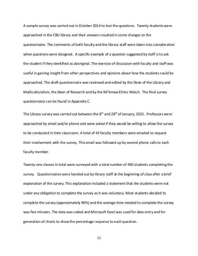 my college essay topic jmu honors