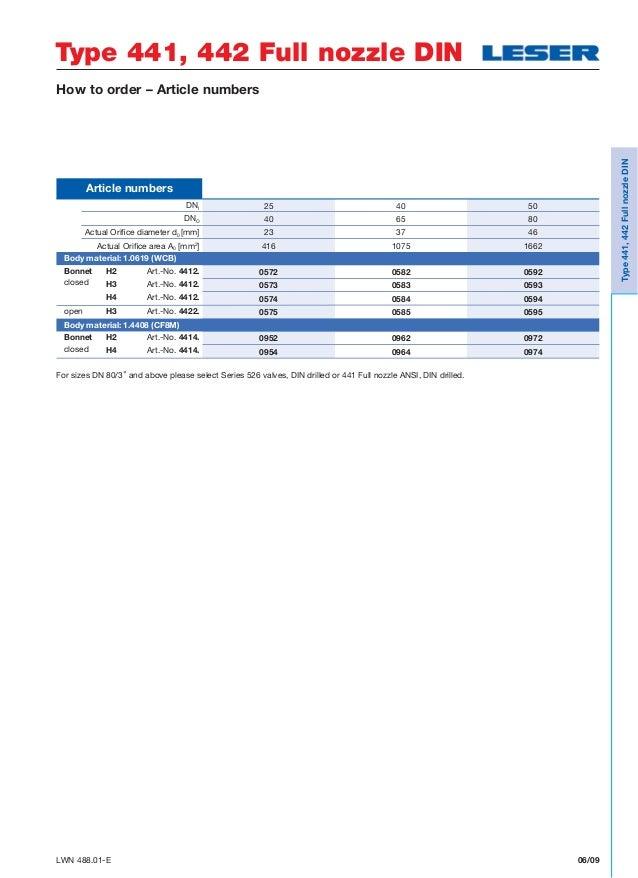 NACE RP 0575 PDF