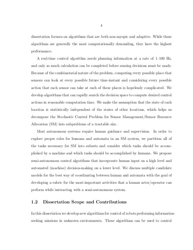 A sample of good qualitative research proposal