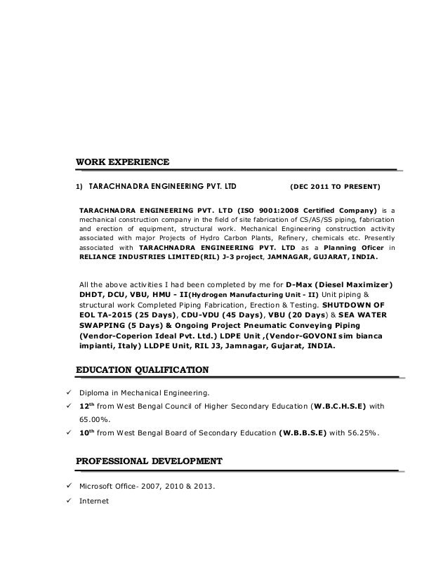 atanu ghosh resume dc copy
