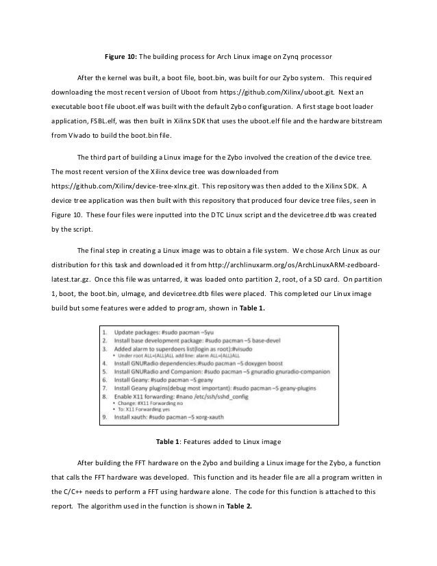 Final Design Report_REVFINAL
