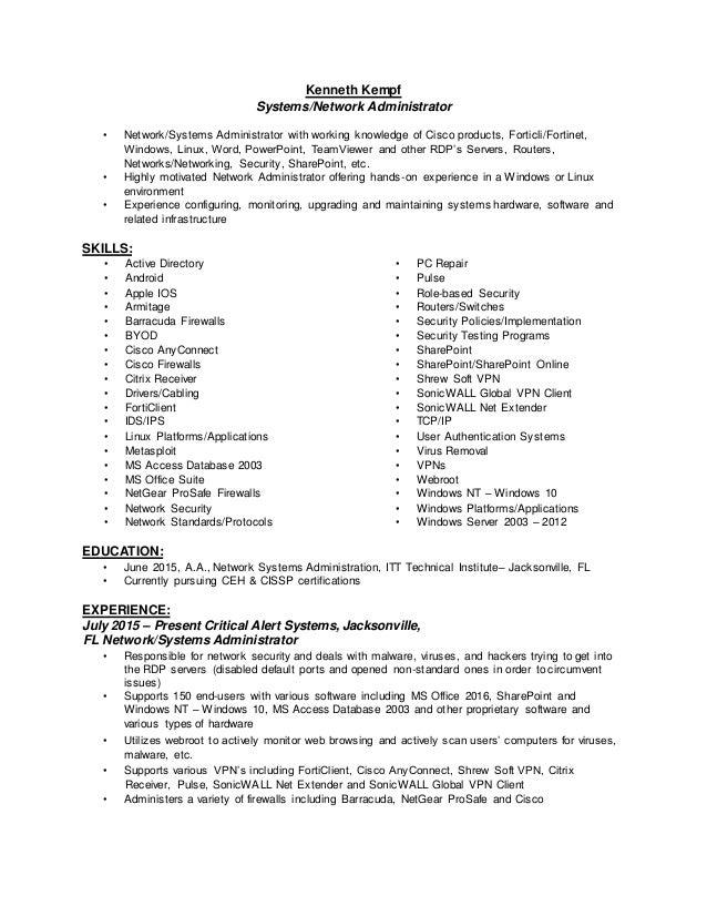 Kenneth_Kempf_Resume pdf