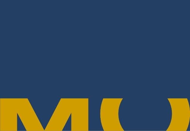 APRESENTAÇÃO Em 2002, a arquiteta Cléia Cury Marques Megalomatidis deixou o segmento corporativo para ocupar uma lacuna no...