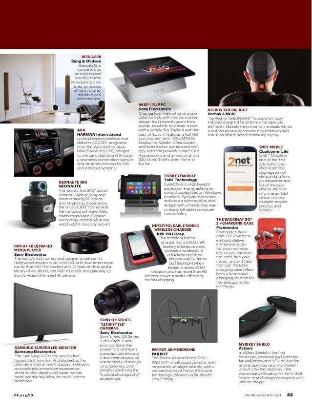 2014_Innovations