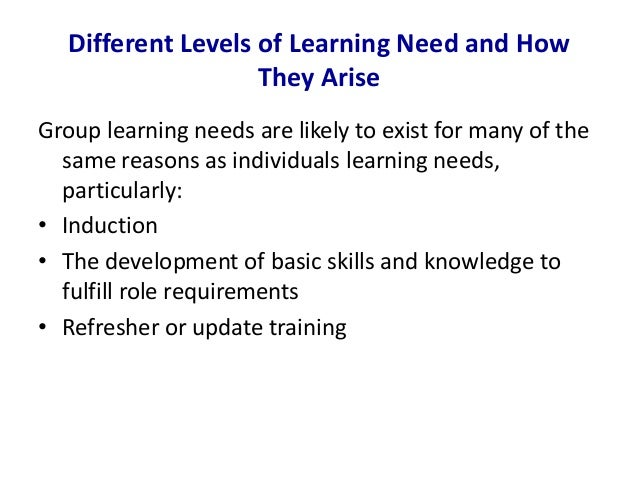 """needs of diverse learners final Meeting the unique needs of long term that meet the unique educational needs of long term english learners designed to meet the needs of """"all students."""