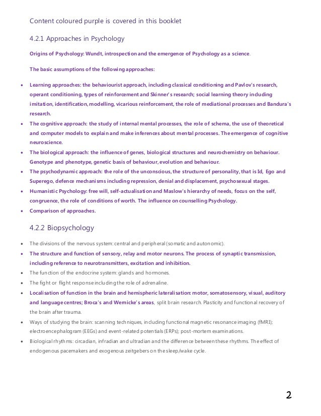 Chapter 1 Foundations of Educational Theory For Online.