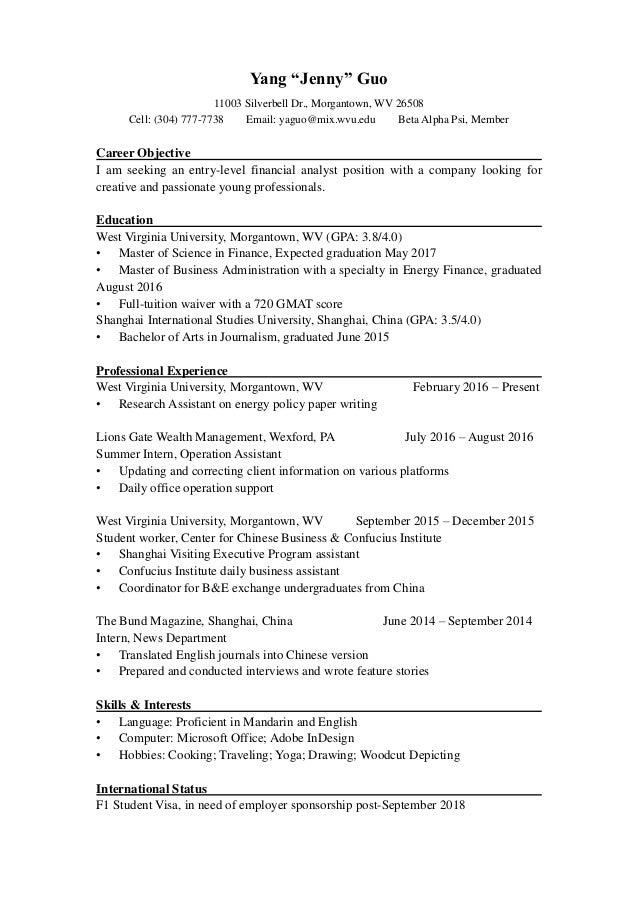 ba resume sample ba english sample resume telecom business analyst sample resume ba sample resume healthcare - Telecom Business Analyst Resume Samples