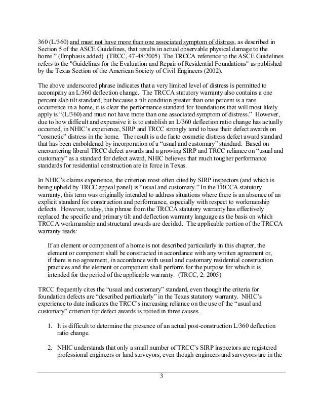 ASCE Paper (Final)