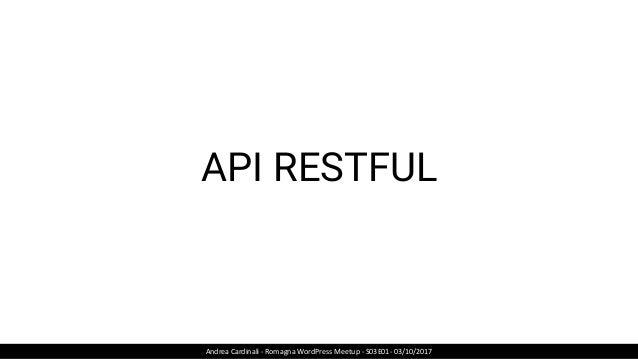 WordPress 59% Joomla 7% Drupal 5% Tutti gli altri 29% Market Share CMS Ottobre 2017 WordPress Joomla Drupal Tutti gli altr...