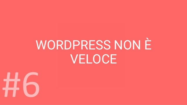CAUSA CUGGINI Andrea Cardinali - Romagna WordPress Meetup - S03E01- 03/10/2017