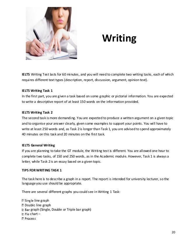 ielts academic writing task 2 essay types Ielts writing task 2: question types does it cover all types of ielts essay ielts-help-and-english-pr/2011/04/ielts-writing-task-2-sample-discussion-essayhtml.