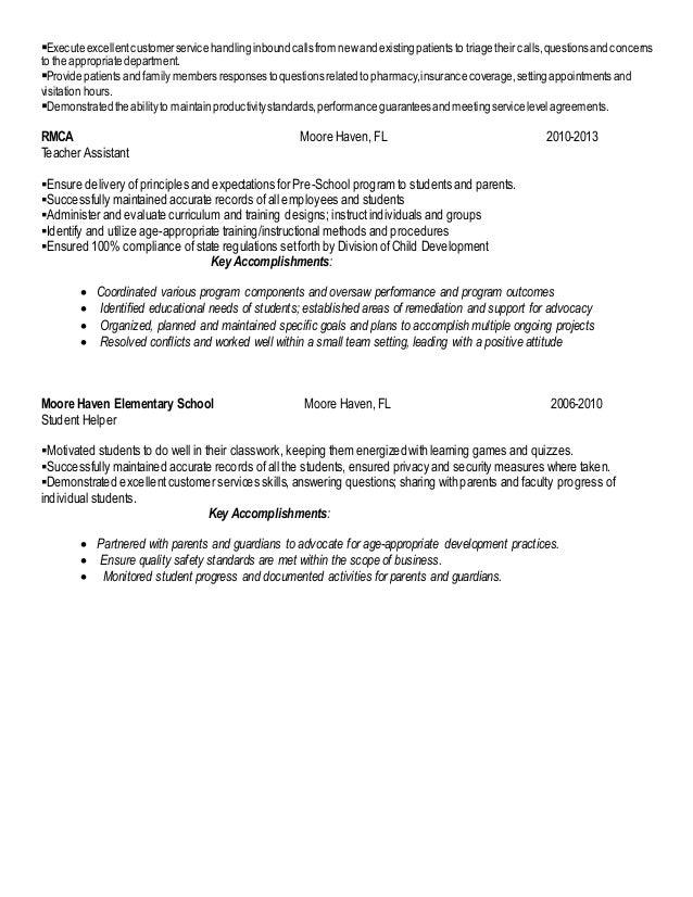 shanice gordon cis as networking resume