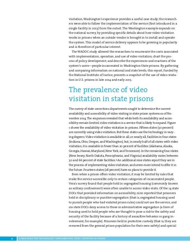 video-visitation-in-prison