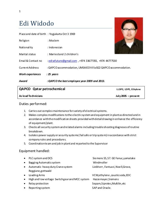 Cv Doc Sivan Mydearest Co