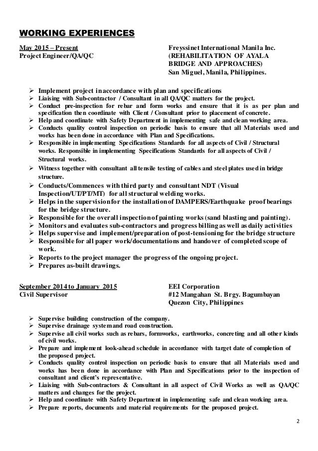 career advisor resume career counselor resume example career