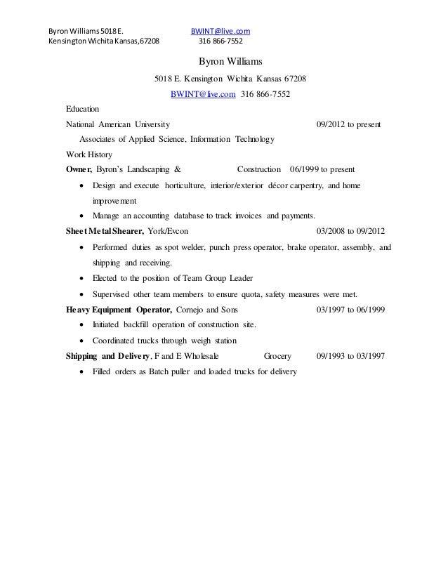 biomechanical engineering graduate thesis ideas 4 paragraph essay