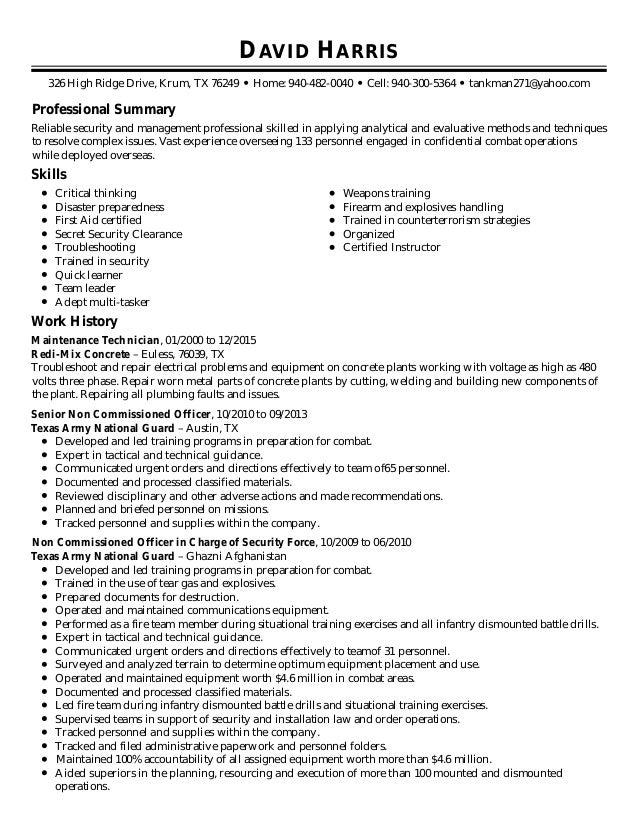 482 best resume tips images resume of ux designer sle