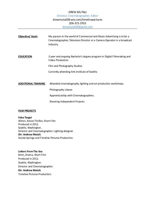 Assistant procurement officer cover letter image 8