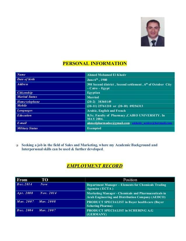 dr ahmed khedr cv finalized  01