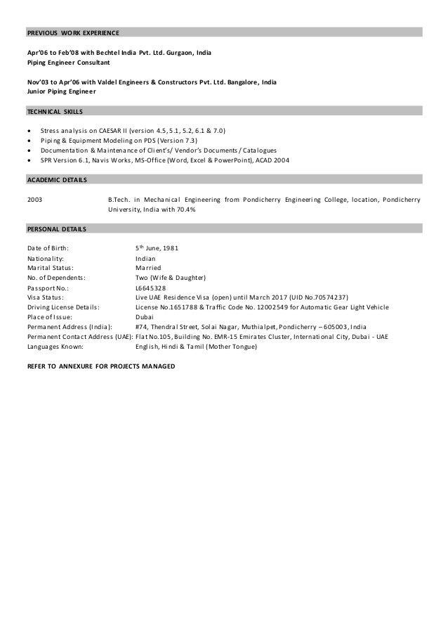 Resume Template Free Word Excel PDF PSD Format Download Sample Resume  Senior Software Engineer Oxzz Digimerge