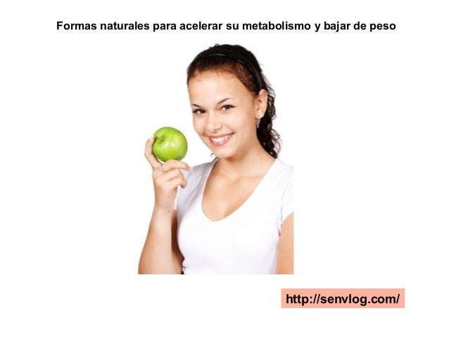 Especialistas, dieta para aumentar masa muscular en mujeres delgadas saludable que