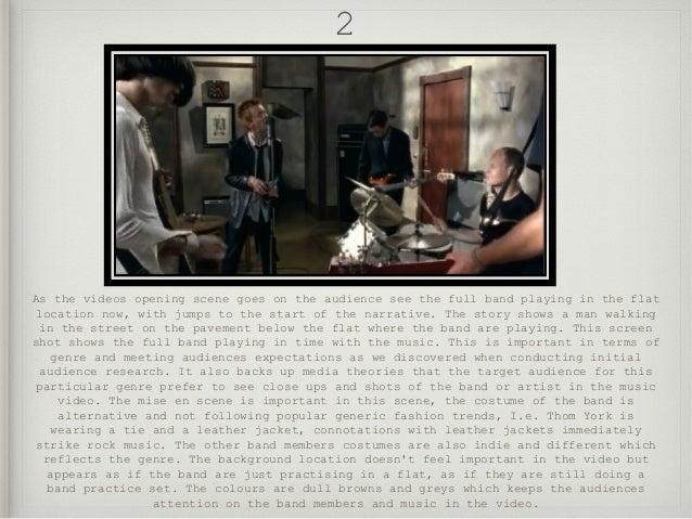 9 frame analysis radiohead just 4 solutioingenieria Choice Image