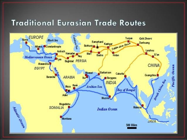 renaissance asian routes jpg 1152x768