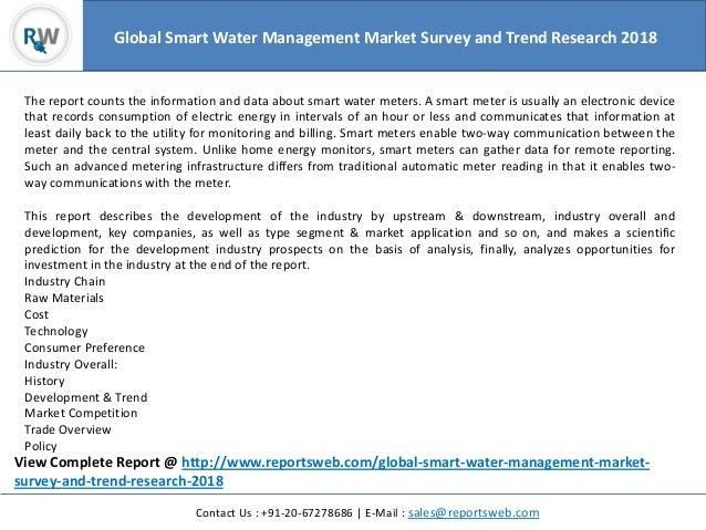 automatic meter reading seminar report pdf