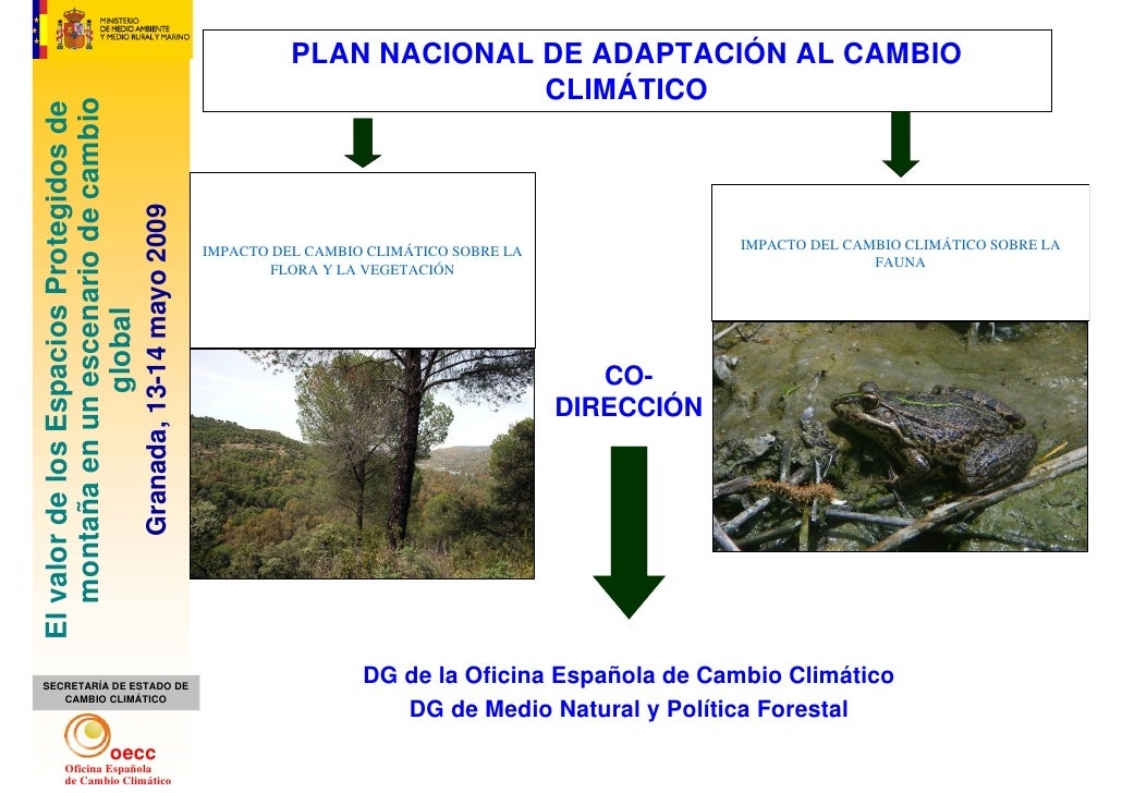 9 gutierrez teira a jornadas cambio global 09 - Oficina espanola de cambio climatico ...
