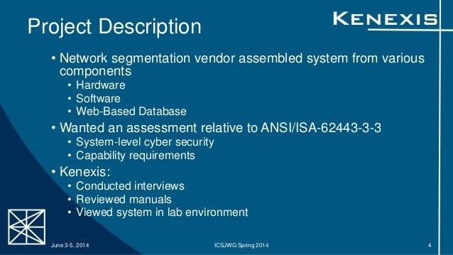 ANSI ISA 62443 EBOOK DOWNLOAD
