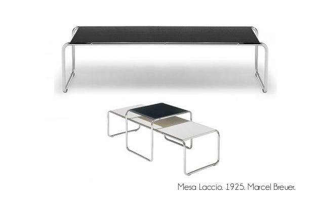 Bauhaus Sus Del Diseño 9 Diseñadoreshistoria Y sdCxrthQ