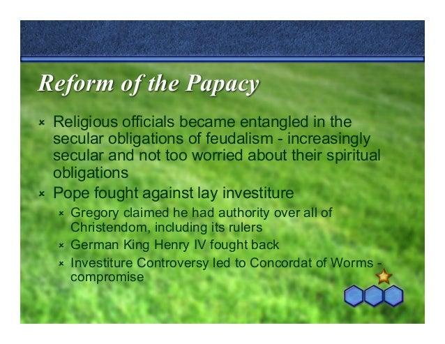Religion Essay | Essay