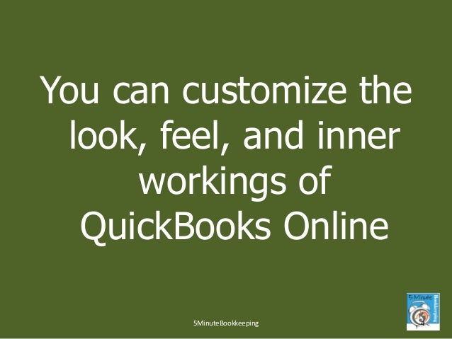 how to delete quickbooks online company
