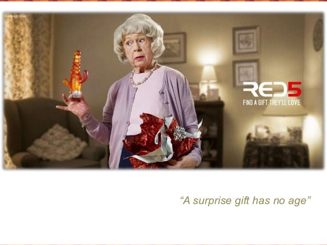 9 incredible magazine ads for babyboomers