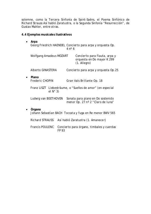 Richard Strauss - Alberto Erede - Highlights From
