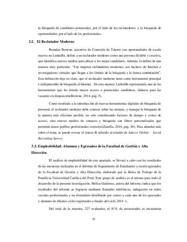 Asombroso Muestra De Reclutador Festooning - Colección De Plantillas ...