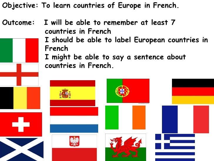 9j2 Countries Lesson Slide 2