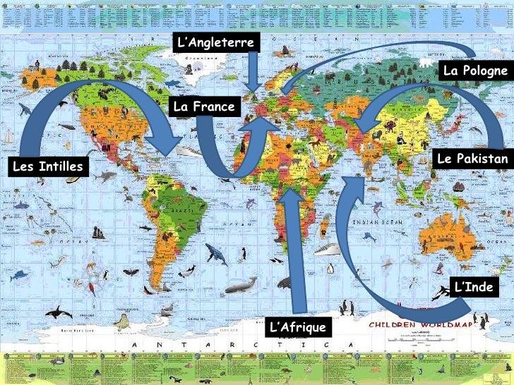 9j2 Countries Lesson Slide 3