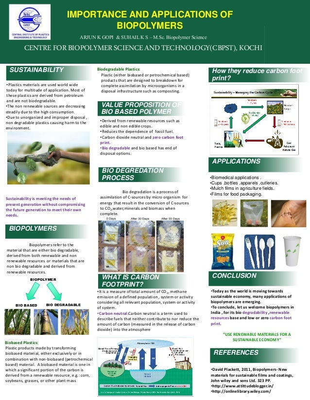 importance-and-applications-of-biopolymers-1-638.jpg?cb=1403735248