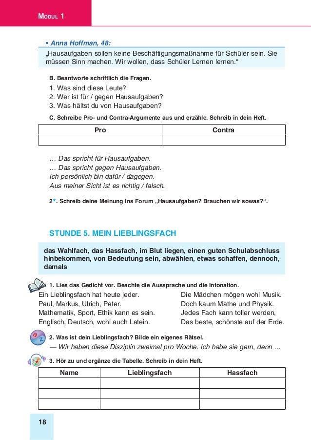 Beste Worte Des Weisen Mathe Arbeitsblatt Bilder - Mathematik ...