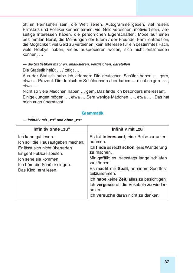 9 klas nimecka_mova_sidorenko_2017