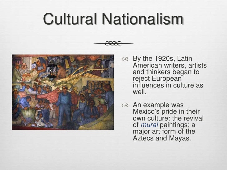 nationalism in the nineteenth century essay A genuine nationalist cannot be an imperialist in this sense, the so-called nationalism of the nineteenth century was nothing of the sort (essay by joseph pearce.