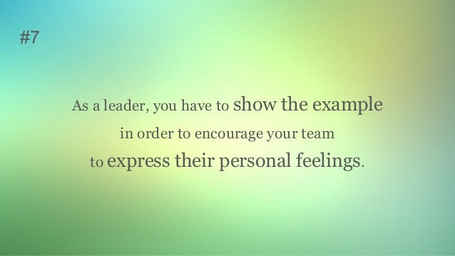 how to improve team performance pdf