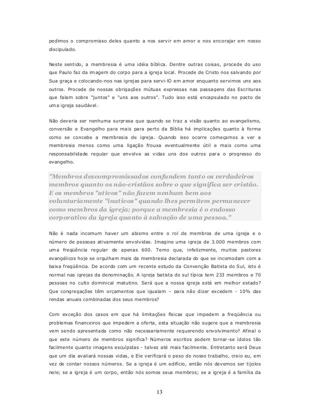 Visão | Saber fazer português: 9 marcas para seguir de perto