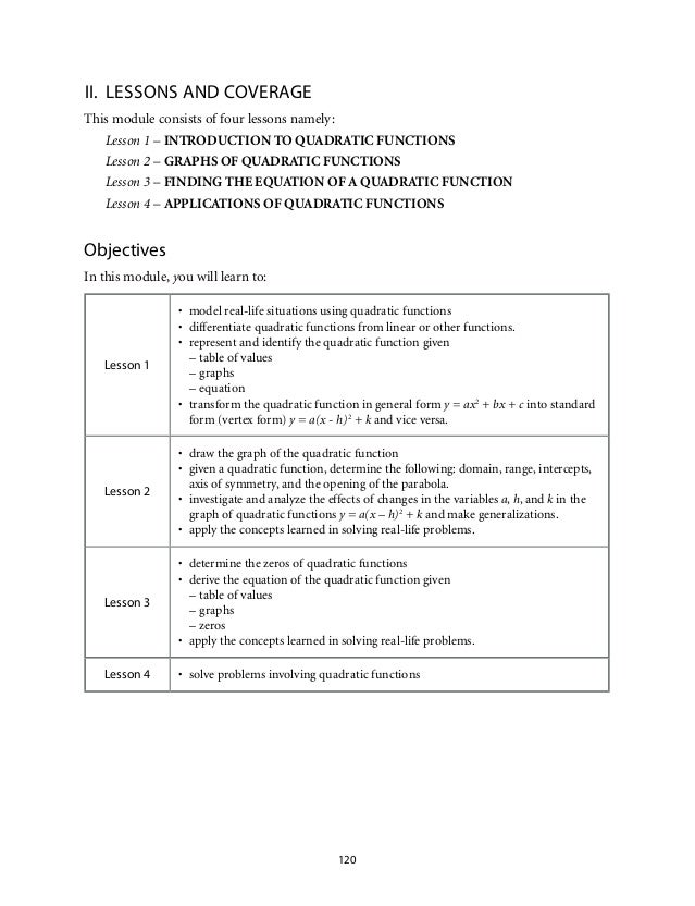 unit 1 task sheet Unit 1 chemistry - assignments 1 to  btec first applied science worksheets - unit 1 48 5 customer reviews author:  assignment 1 task sheets worksheet docx.